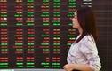 VN-Index lao dốc 50 điểm, Khối ngoại ra tay gom hàng