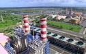 Doanh thu quý 3 của PV Power ước tính giảm 18%