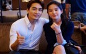 Soi tài sản khủng của Lưu Diệc Phi - Song Seung Hun sau kết hôn