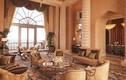 Phòng khách sạn giá 30.000 USD một đêm ở Dubai có gì?