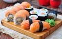 Các món ăn tăng nguy cơ nhiễm giun sán bạn không ngờ tới