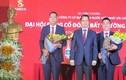 """Ông Nguyễn Thành Nam ngồi """"ghế nóng"""" TGĐ Sabeco"""