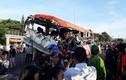 Nguyên nhân ban đầu tai nạn thảm khốc ở Gia Lai khiến 11 người chết