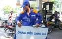 Giá xăng dầu tăng đồng loạt 300 đồng/lít