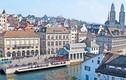 Cần bao nhiêu tiền để sống một tháng ở thành phố đắt nhất thế giới?