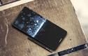 Samsung Galaxy Note 8 ra mắt giữa tháng 8 với camera kép