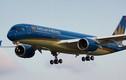 Máy bay Vietnam Airlines sắp mua có gì độc?