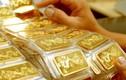 """Giá vàng hôm nay 20/6 suy yếu, xuyên thủng """"đáy"""" một tháng"""
