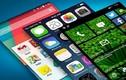 Những ứng dụng hữu ích tên iOS, Android không nên bỏ qua