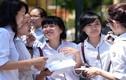 Thi THPT Quốc gia ngày 23/6 trong nắng nóng