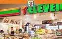 Top cửa hàng tiện lợi cạnh tranh khốc liệt ở Việt Nam