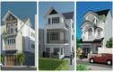 Gợi ý 10 mẫu thiết kế nhà 3 tầng mái ngói đẹp mê ly