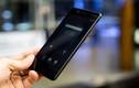 Nokia 5: Smartphone giá rẻ, vừa lên kệ đã khan hàng