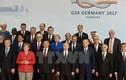 Đức đánh giá cao vai trò của Việt Nam tại Hội nghị G20