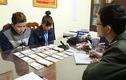Lạng Sơn: Quý I-2017 bắt hơn 10 vụ vận chuyển tiền giả