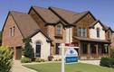 Người Việt thuộc top mua nhà tại Mỹ nhiều nhất