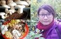 Cô nàng 9X trồng cả chục loại nấm trong nhà, ăn quanh năm chẳng hết