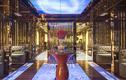 Cận cảnh khách sạn Việt Nam lọt top 5 tốt nhất thế giới