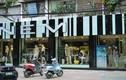 Thương hiệu thời trang NEM của Việt Nam sắp bán cho Nhật?