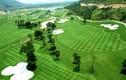 """Soi độ """"khủng"""" của sân golf Phượng Hoàng xây dựng sai quy định"""