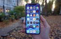 Sốc: Apple sắp ra mắt iphone X giá rẻ