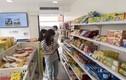 """Soi hệ thống cửa hàng tự động có thể """"đổ bộ"""" Việt Nam"""