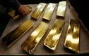 Bên trong nhà máy chế tác vàng thỏi lớn nhất thế giới