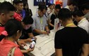 iPhone X giảm hơn 20 triệu: Ế hàng xách tay, hết trò làm giá