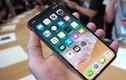 Top smartphone đáng mua nhất mùa Noel 2017