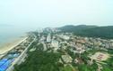 Loạt siêu dự án triệu đô tại khu kinh tế Vân Đồn