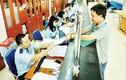 Giảm thiểu tối đa thủ tục xuất nhập khẩu cho doanh nghiệp