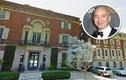 5 dinh thự xa hoa của tỷ phú Jeff Bezos giàu nhất thế giới