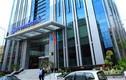 Sacombank đã bán được tài sản khủng của nhóm ông Trầm Bê