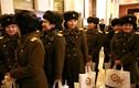 Kim Jong Un sẽ cử nhóm nhạc nữ bí ẩn nhất Triều Tiên đến Hàn Quốc