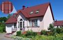 10 thiết kế mái nhà đẹp không thể bỏ lỡ