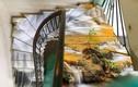10 thiết kế cầu thang 3D đẹp ngỡ ngàng