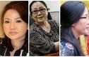Trước bà Chu Thị Bình, những nữ đại gia Việt nào bị lừa bạc tỷ?