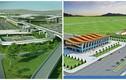 Tiết lộ về 2 sân bay sẽ mở tại Việt Nam năm 2020
