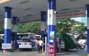 Video: Tăng thuế môi trường với xăng lên kịch khung chưa được đồng thuận