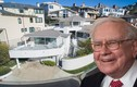 Bên trong ngôi nhà tỷ phú Warren Buffett rao bán 11 triệu USD