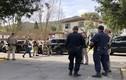 Nổ súng tại khu nhà cựu quân nhân Mỹ, 3 người bị bắt làm con tin