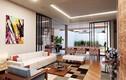 10 mẫu sofa nhỏ đẹp cho phòng khách đáng tham khảo