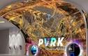 Bên trong công viên 7.000m2 hút khách nhà giàu ở Dubai
