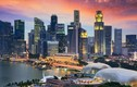10 thành phố đắt đỏ nhất thế giới 2018