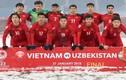 Sẽ thu thuế tiền thưởng của tuyển thủ U23 VN