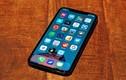 Phiên bản kế nhiệm của iPhone X sẽ là iPhone rẻ nhất năm nay?