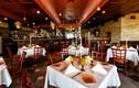 9 bí mật nhà hàng thường đánh lừa khách