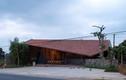 Báo Tây khen ngợi nhà hàng đậm nét thôn quê ở Hòa Bình