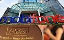 AVG đã chuyển trả hơn 8.505 tỷ đồng cho MobiFone