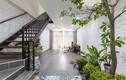 Nhà phố 4 tầng 900 triệu đẹp mê ly ở Sài Gòn
